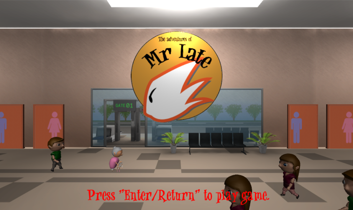 mr_late_main_menu